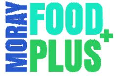 Moray Food Plus